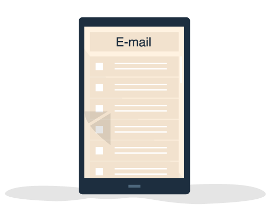Grow Business with Email Marketing in Dhaka, Bangladesh