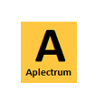 Aplectrum solutions ltd logo