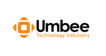 Umbee solutions ltd logo
