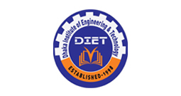 dhaka institute of engineering & technology