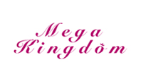 Mega kingdom logo