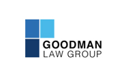 goodman law group logo