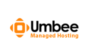 Umbee hosting ltd logo