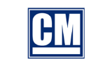 CM Internation Logo