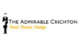 Admirable Chircton Logo