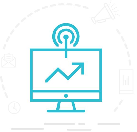 Website Design - SEO Audit Agency