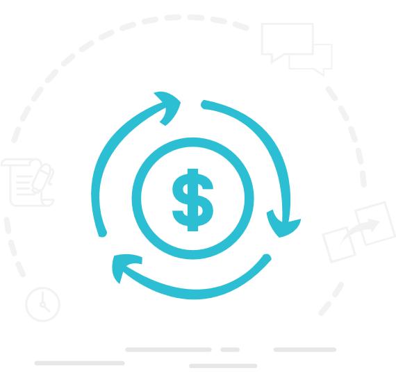 Website Development Company - SEO Audit Agency