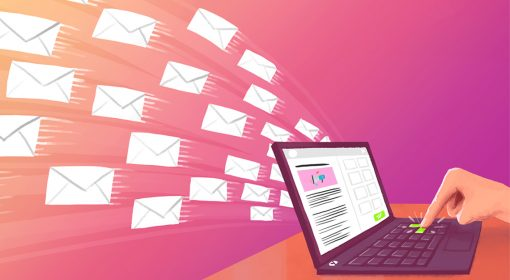 Obtain Fruitful Digital Marketing Results With Email Marketing