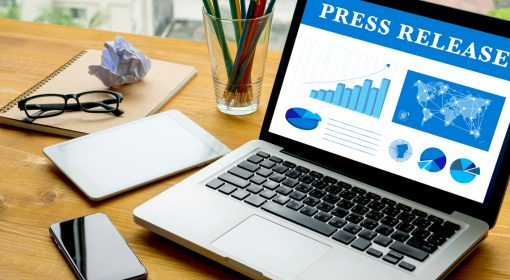 8 Advantage of Press Release Distribution