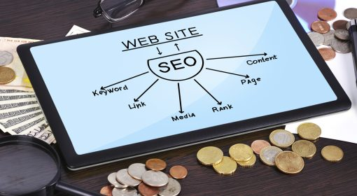 What is SEO? How SEO can help online business?