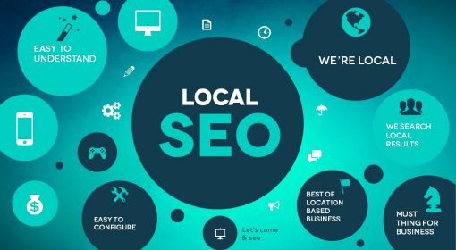 New York Local SEO Expert - SEO Audit Agency