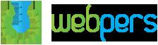 Webpers