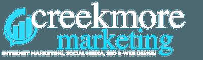 Creek More Marketing