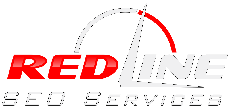Redline SEO