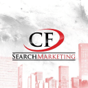 CF Search Marketing