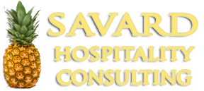 Savard Hospitality Consulting