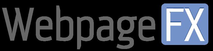 WebpageFX, Inc.