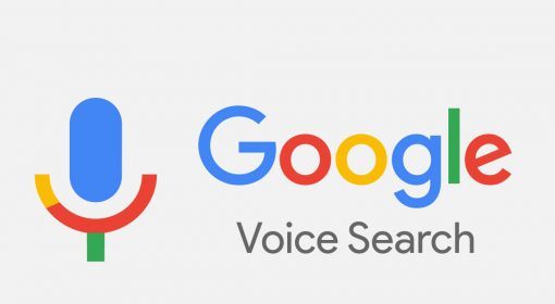 3 Best Practice for Voice Search SEO