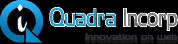 Quadra Incorp