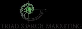 Triad Search Marketing