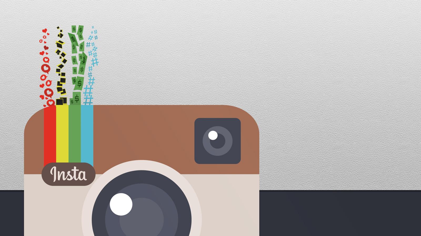 Bangladesh Instagram Marketing Services