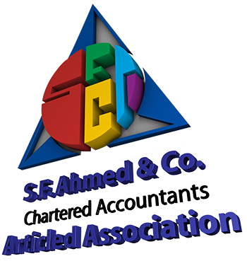 S. F. AHMED & CO (SFACO)