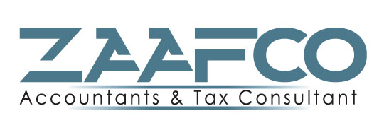 Zaafco Accountants & Tax Consultant Firm