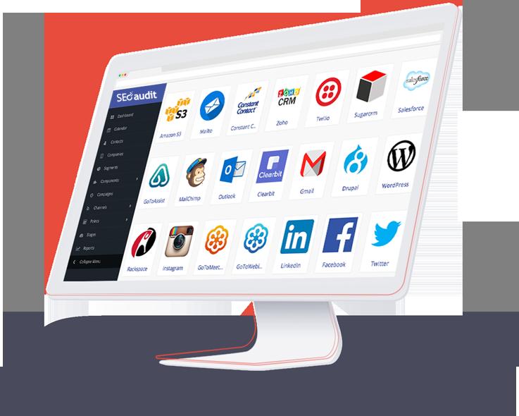Bangladesh Digital Marketing Services