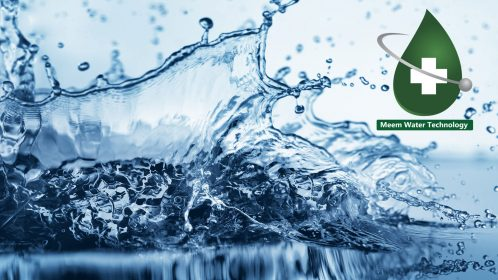 Meem Water Technology has accredited SEO Audit as their Digital Marketing Partner