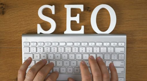 Reasons Why You Should Hire An SEO Expert