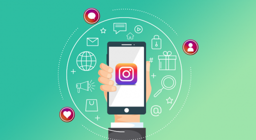 Best Way to Effectively manage your Instagram Marketing