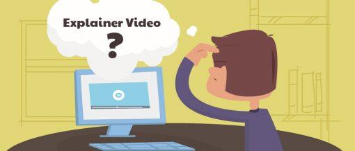 Best Explainer Video Tips
