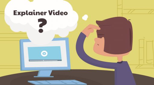 Best Explainer Video Tips