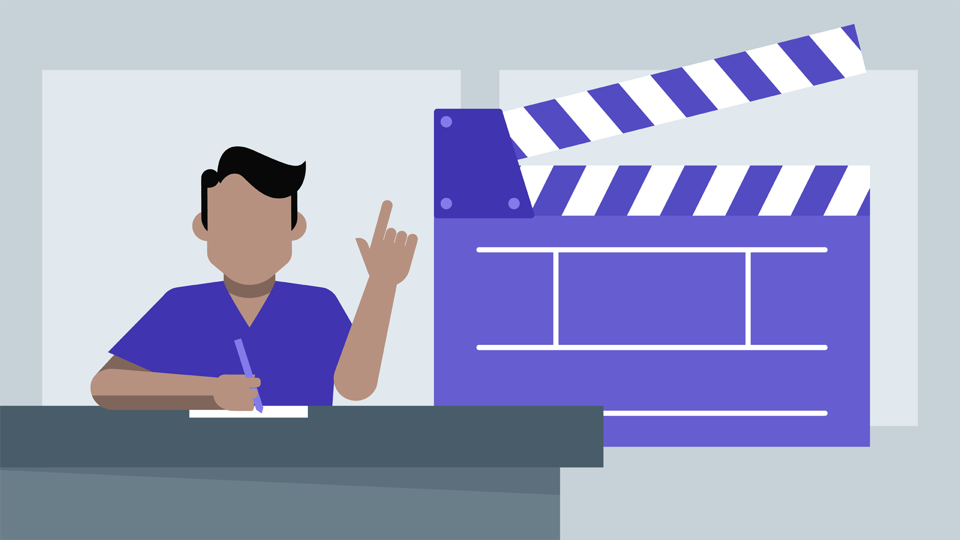 Create A Good Script for Explainer Video