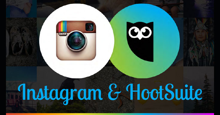 Use Scheduling Tool for Instagram Marketing in Bangladesh