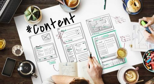Why an SEO Content Audit Matters More Than Ever