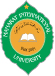 Manarat International University Logo