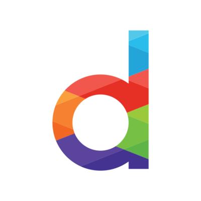 Daraz.com.bd Logo