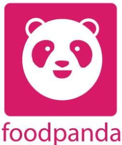 Foodpanda.com.bd Logo