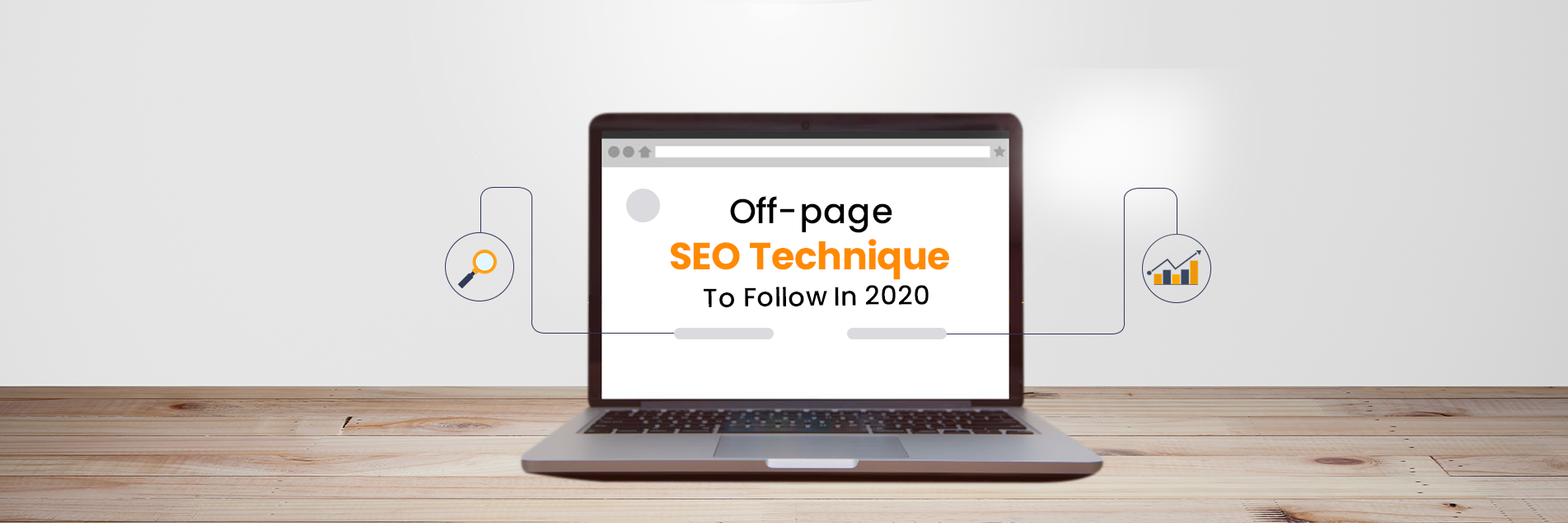 The Ultimate guideline for Off-page SEO techniques in 2020