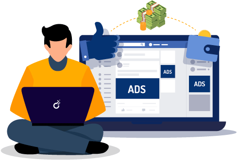 facebook-advertising-service-provider-in-bangladesh