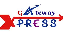 Gateway X Press