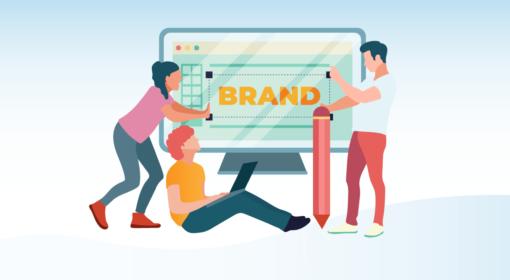 brand-marketing-in-Bangladesh